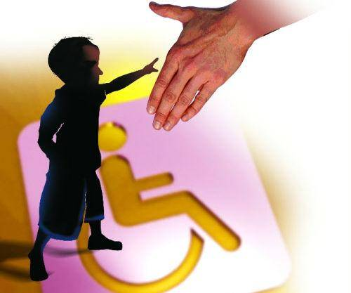 Delhi govt schools to conduct IEP for disabled Kids