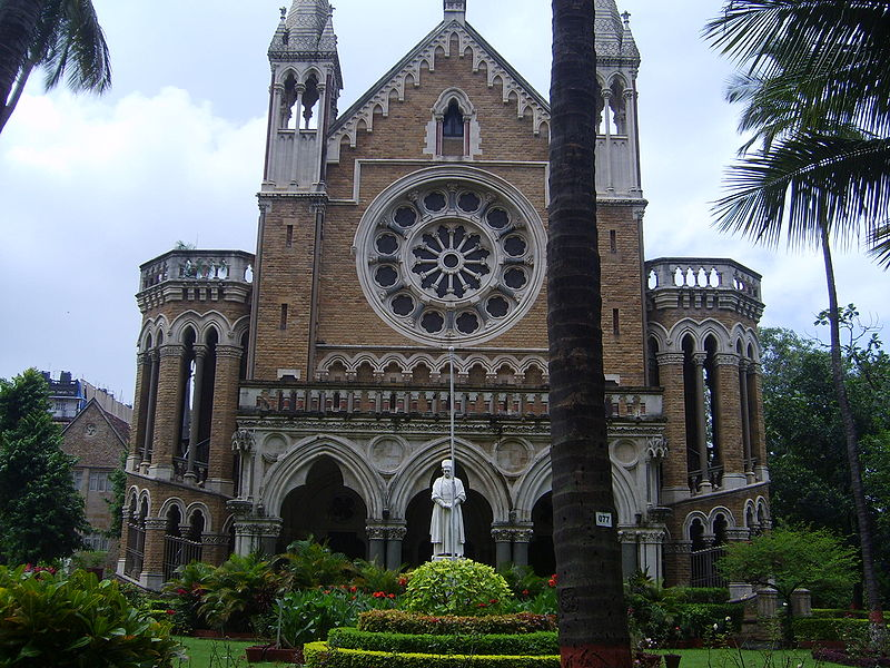 D1/00/mumbai-university-to-go-digital.jpg