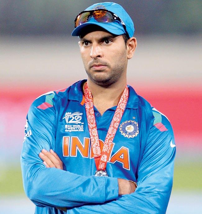 D1/a6/6Yuvraj-Singh-1.jpg