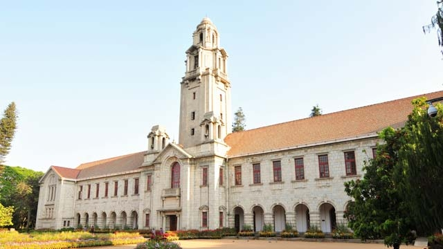 D2/d4/iisc-bangalore-gets-33rd-place-in-qs-rankings.jpg