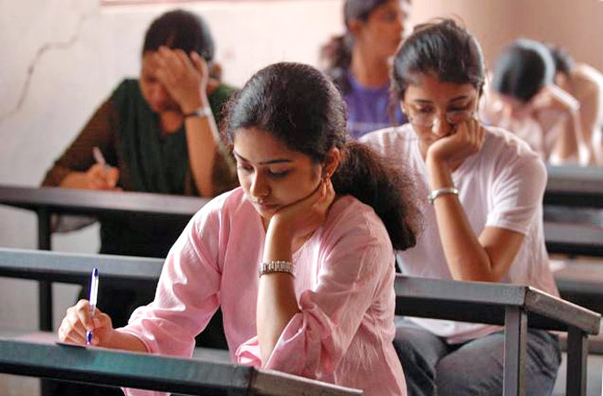 D3/71/age-relaxation-for-ssc-aspirants.jpg