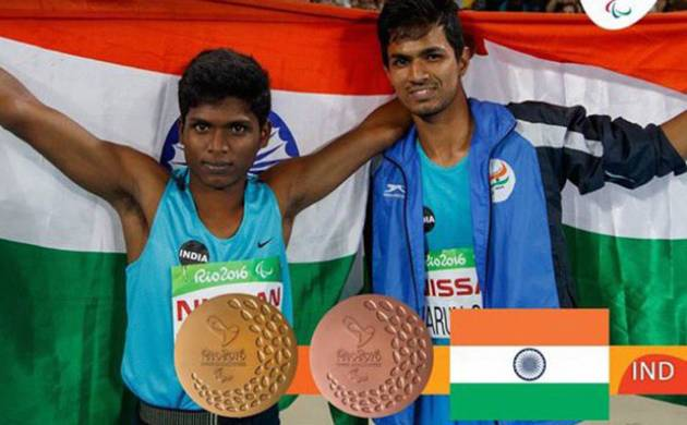 D3/95/paralympics-india-won-gold-bronze-medals.jpg