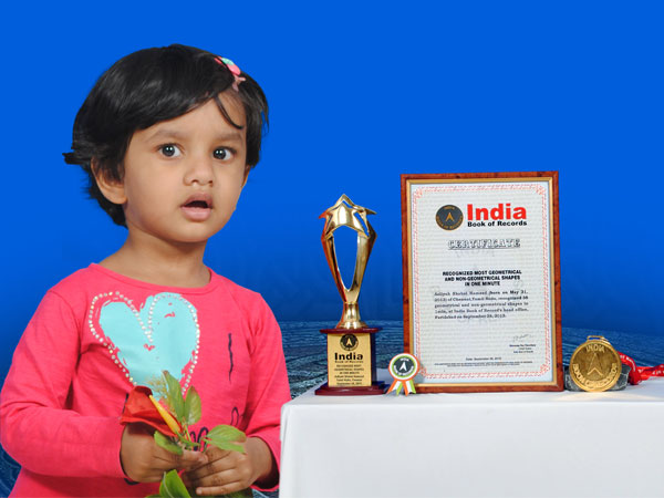 D4/2e/2-year-old-girl-creates-national-record.jpg