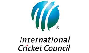 D4/ba/icc-odi-test-and-t20-rankings.jpg