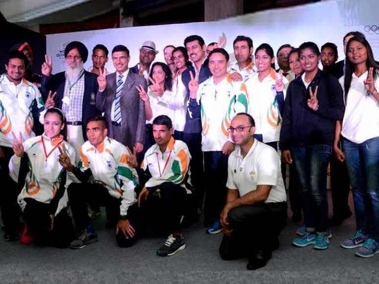 D5/89/oai-launched-for-welfare-of-athletes.jpg