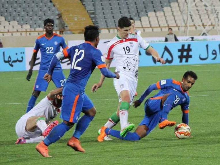 D6/95/india-lost-in-fifa-world-cup-qualifiers.jpg