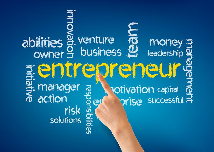 D6/c9/government-launches-pradhan-mantri-yuva-yojana-for-entrepreneurs.jpg