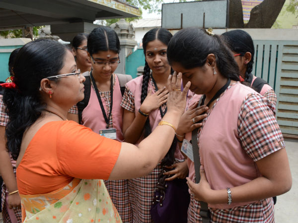D8/82/on-may-7th-for-sslc-and-hsc-exam-results-will-be-published.jpg