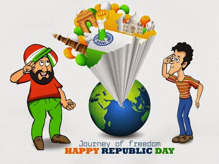 Da/04/republic-day-cartoon-characters-on-floats-to-cheer-students.jpg