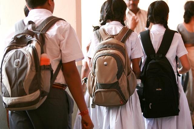 Da/aa/no-school-bag-day-on-kalams-birthday.jpg