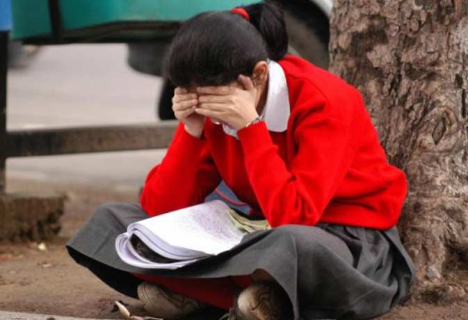 Da/f9/pre-exam-counseling-in-cbse.jpg