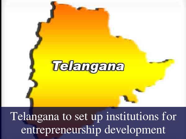 Da/fe/telangana-plans-to-set-up-institutions-for-entrepreneurship-development.jpg