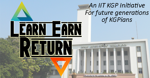Dc/bc/new-scheme-launched-by-iit-kharagpur.png