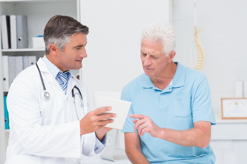 Dc/cb/retirement-age-changed-to-65-for-central-government-doctors.jpg