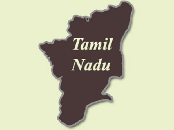 Dc/ec/new-english-learning-programmes-in-tamil-nadu-engineering-colleges.jpg