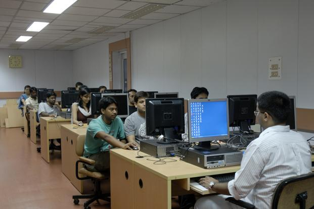 Df/36/757-technical-education-courses-shut-down-in-2015.jpg