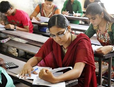 Df/92/doe-to-revise-and-expand-project-pragati.jpg