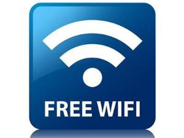 E1/6a/free-wi-fi-access-in-delhi-colleges.jpg