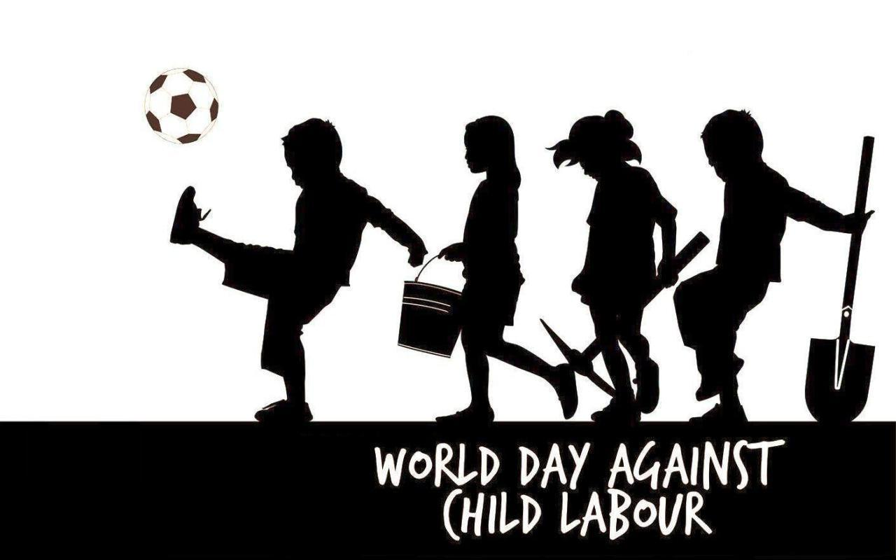 E1/6c/world-day-against-child-labour.jpg