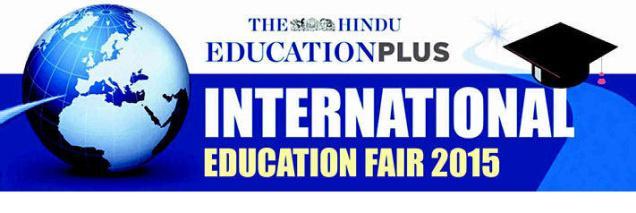 E3/07/international-education-fair.jpg