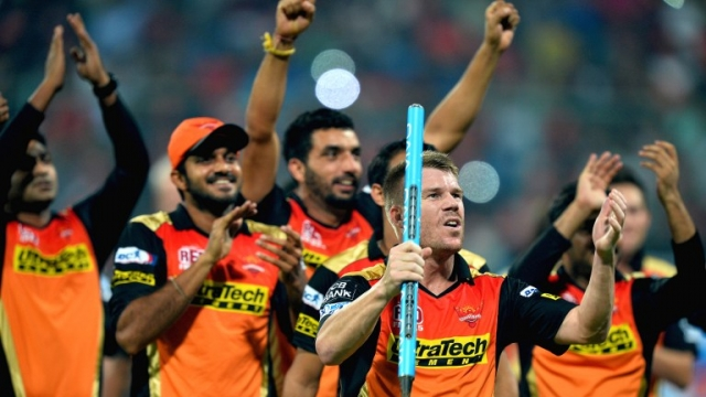 E4/f3/sunrisers-won-maiden-ipl-title.jpg