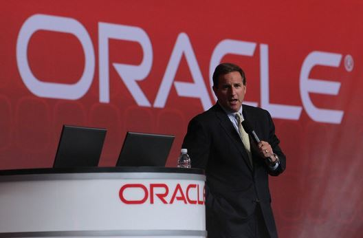 E5/6d/oracle-ready-for-india-expansion.jpg