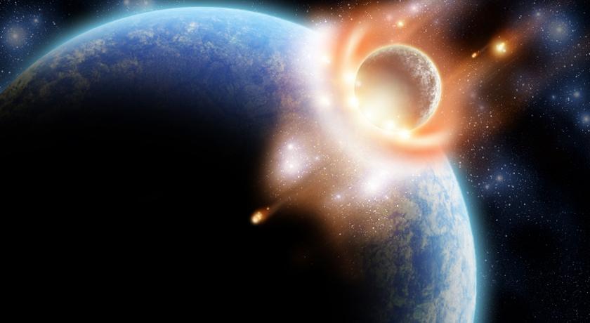 E5/bb/asteroids.jpg