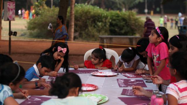 E6/d3/city-schools-to-celebrate-kala-utsav.jpg
