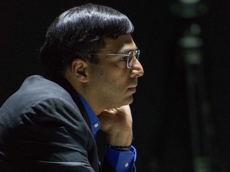 E7/e5/viswanathan-anand-world-chess-championship.jpg