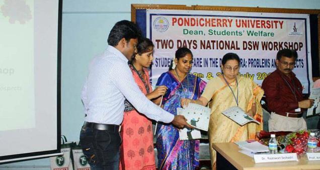 E9/2e/pondicherry-varsity-students-launch-magazine.jpg