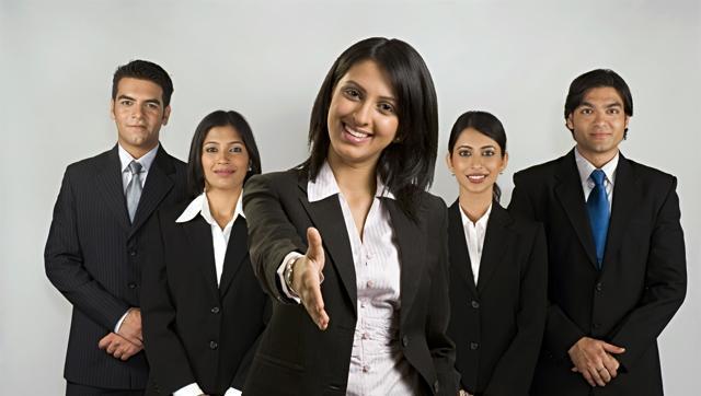 Ec/d7/more-b-school-graduates-to-be-hired-gmac-report.jpg