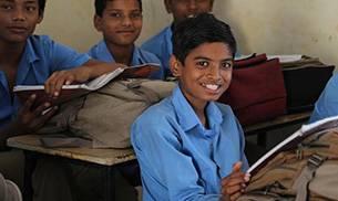 Ed/6b/iit-foundation-course-in-all-govt-schools-soon.jpg