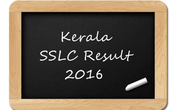 Ee/a0/kerala-sslc-results-2016-to-be-released-today.jpg