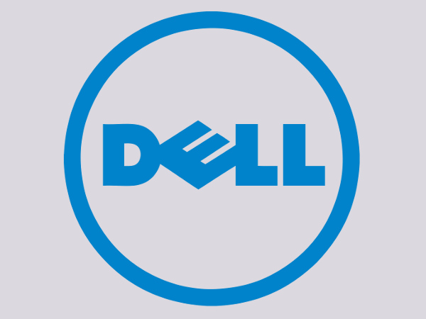 Ee/d5/dell-announces-its-back-to-college-campaign.jpg