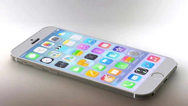 F0/26/smart-phones-will-be-distributed-to-regular-students-in-madhya-pradesh.jpg