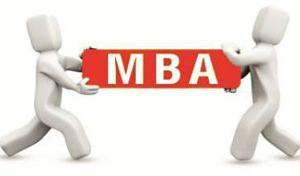 F2/0f/survey-on-math-in-mba-entrance-exams.jpg