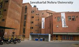F3/b9/jnu-to-set-up-center-for-disaster-research.jpg