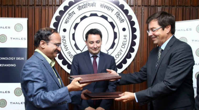 F4/30/iit-delhi-partners-with-thales-for-fellowship-programme.jpg