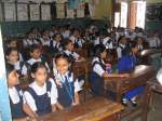 Maharashtra government incorporates changes in schools