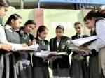 Mumbai schools opinion on 3-language formula