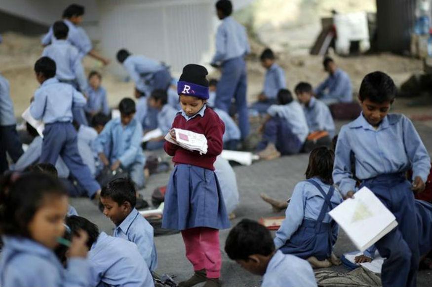 F5/d7/no-school-bags-till-class-2-in-cbse-affiliated-schools.jpg