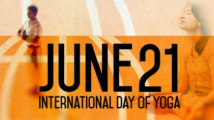 F8/4a/june-21-international-day-of-yoga.jpg