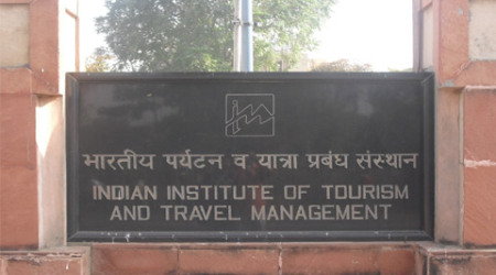 IITTM to offer MBA tourism