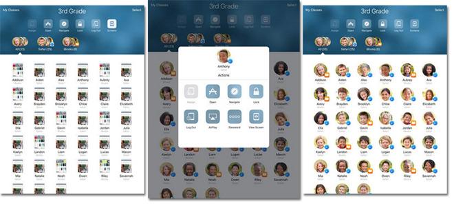 F9/31/apples-new-classroom-app-for-ipad.jpg