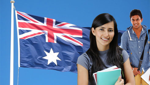 Fa/3e/australia-the-2nd-preferred-spot-for-indian-students.jpg