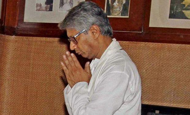 Fa/92/dr-dattagupta-the-vice-chancellor-of-visva-bharati-university-resigns.jpg