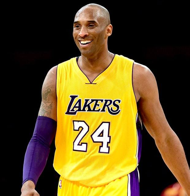 kobe hindu singles His singles match record of 82–3 in 1984 remains the best single season win  john mcenroe standing room only, dvd release date: september 21, 2004, run time .