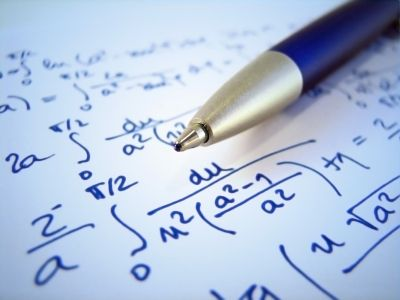 Why Aptitude in an Competitive Examination?