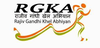 Union Government merged Rajiv Gandhi Khel Abhiyaan with Khelo India