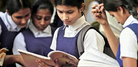 Union Budget 2016-Education